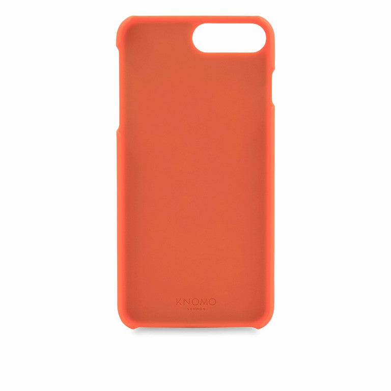 IPHONE 8+/7+ SNAP ON CASE iPhone 8+/7+ Snap On Case -