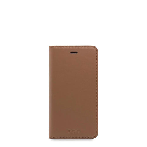 FITS IPHONE 8 PLUS & 7 PLUS - IPHONE 8+/7+ PREMIUM FOLIO | KNOMO