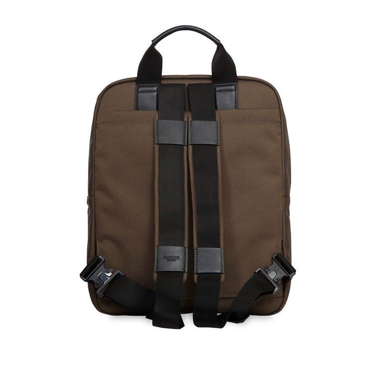 Tote Laptop Backpack - 15