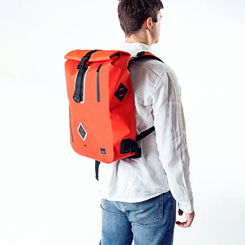 Commuter Backpack 15