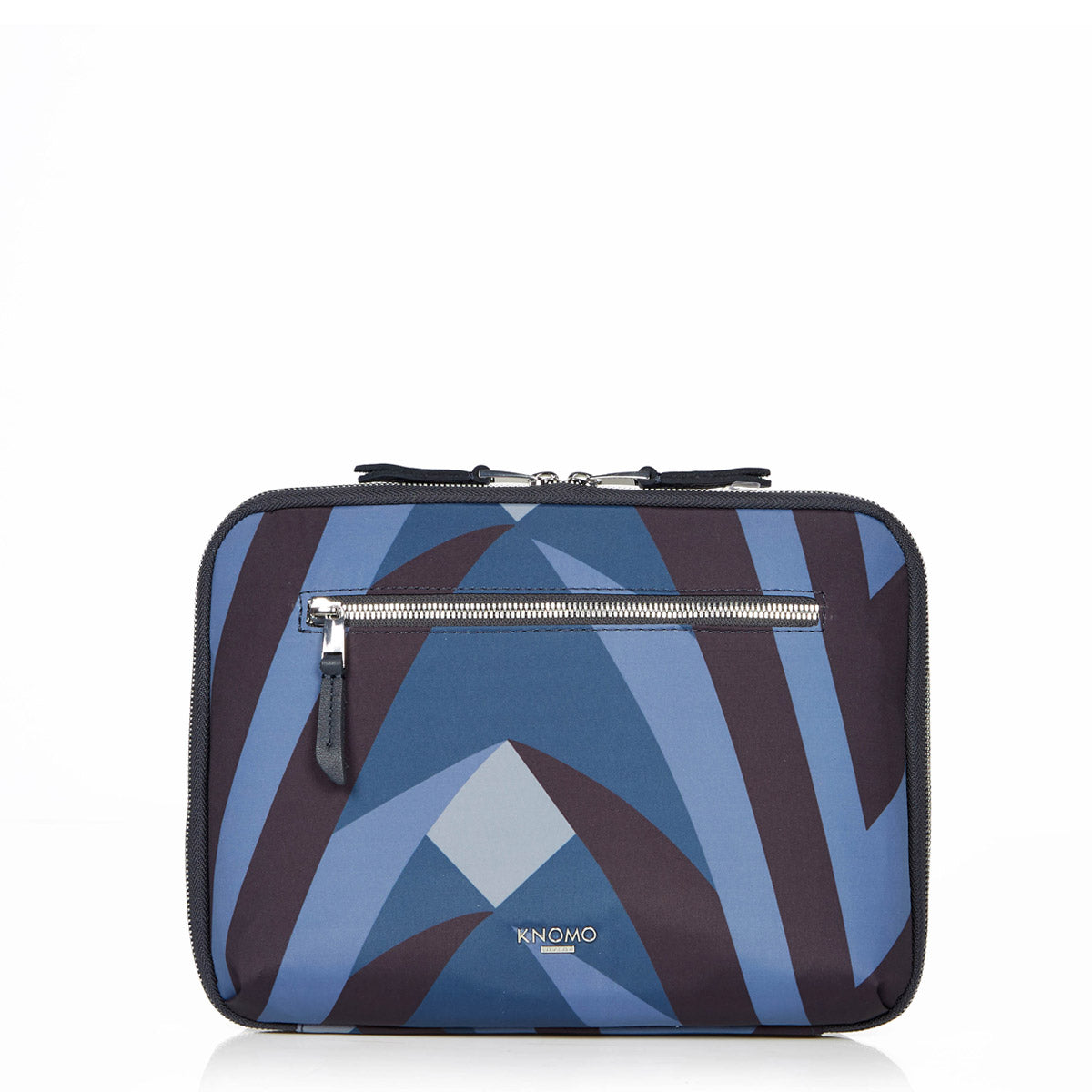 "Mayfair Knomad Organizer - 10.5"" Knomad Organizer - 10.5"" (V&A Exclusive) -  10.5""  
