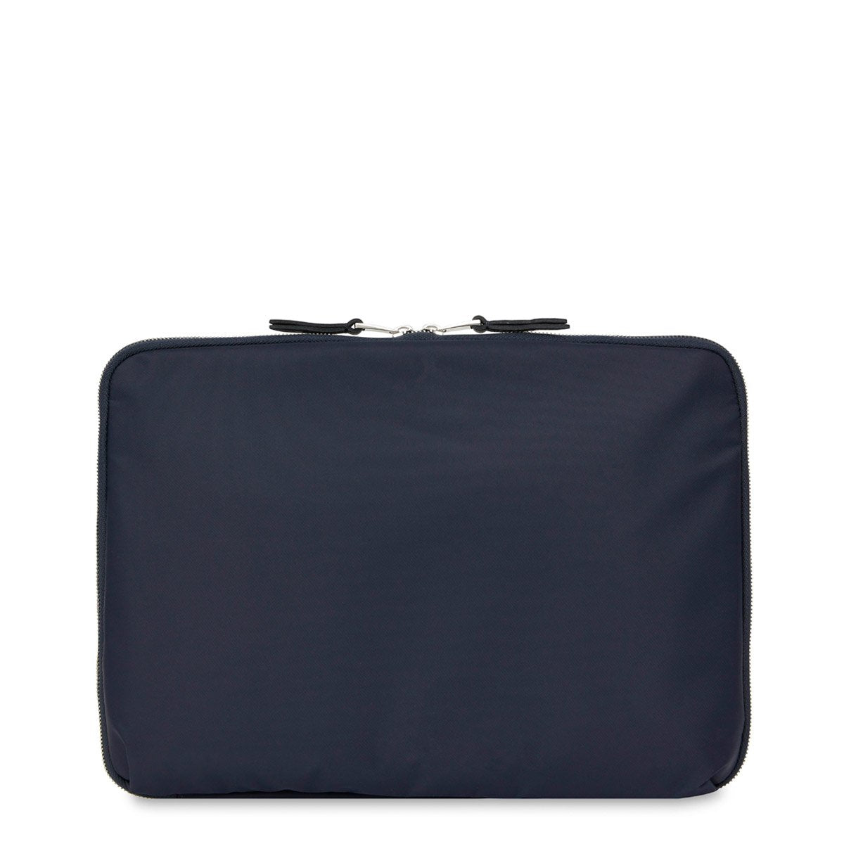 "Mayfair Knomad Organizer - 13"" Tech Organizer for Work -  