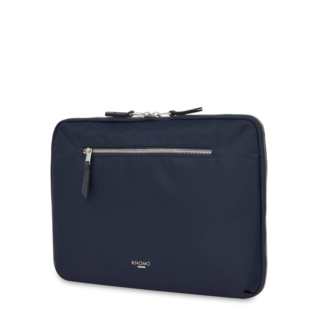 "Mayfair Knomad Organizer - 13"" Tech Organizer for Work -"