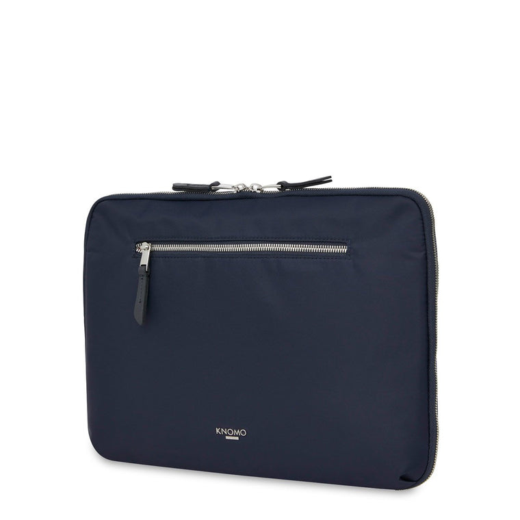 Mayfair Knomad Organiser - 13