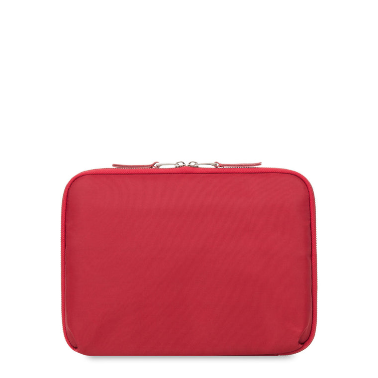 Mayfair Knomad organizer - 10.5