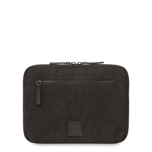 "Tech Organizer For Everyday - 10.5"" - Fulham Knomad Organizer 