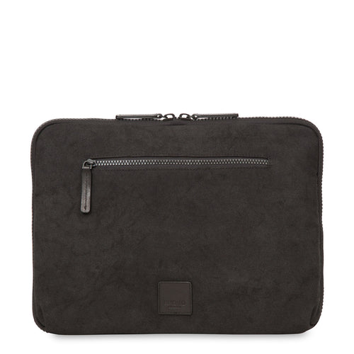"KNOMO Fulham Knomad Organizer Tech Organizer for Work - 13"" From Front 