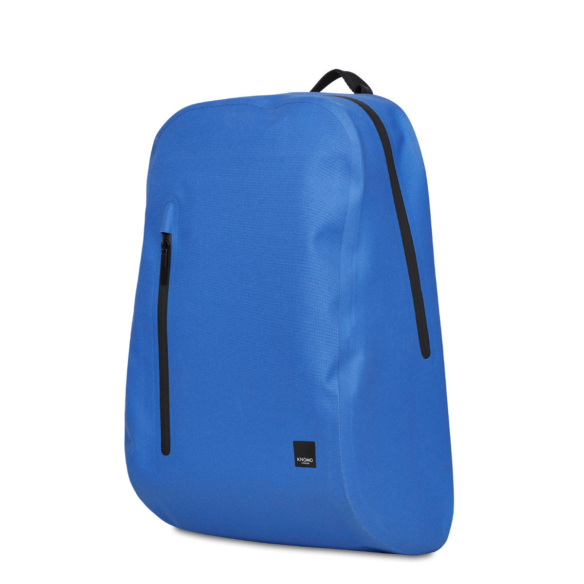 "Harpsden Waterproof Laptop Backpack - 14"" -  14""  