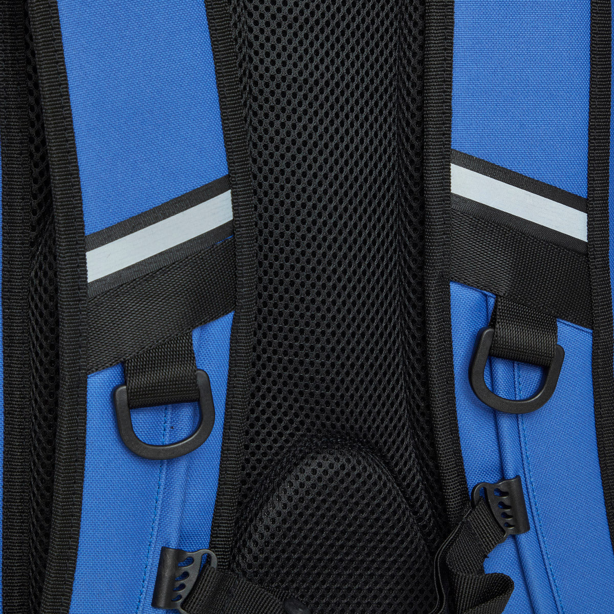 Waterproof Laptop Backpack - 14""