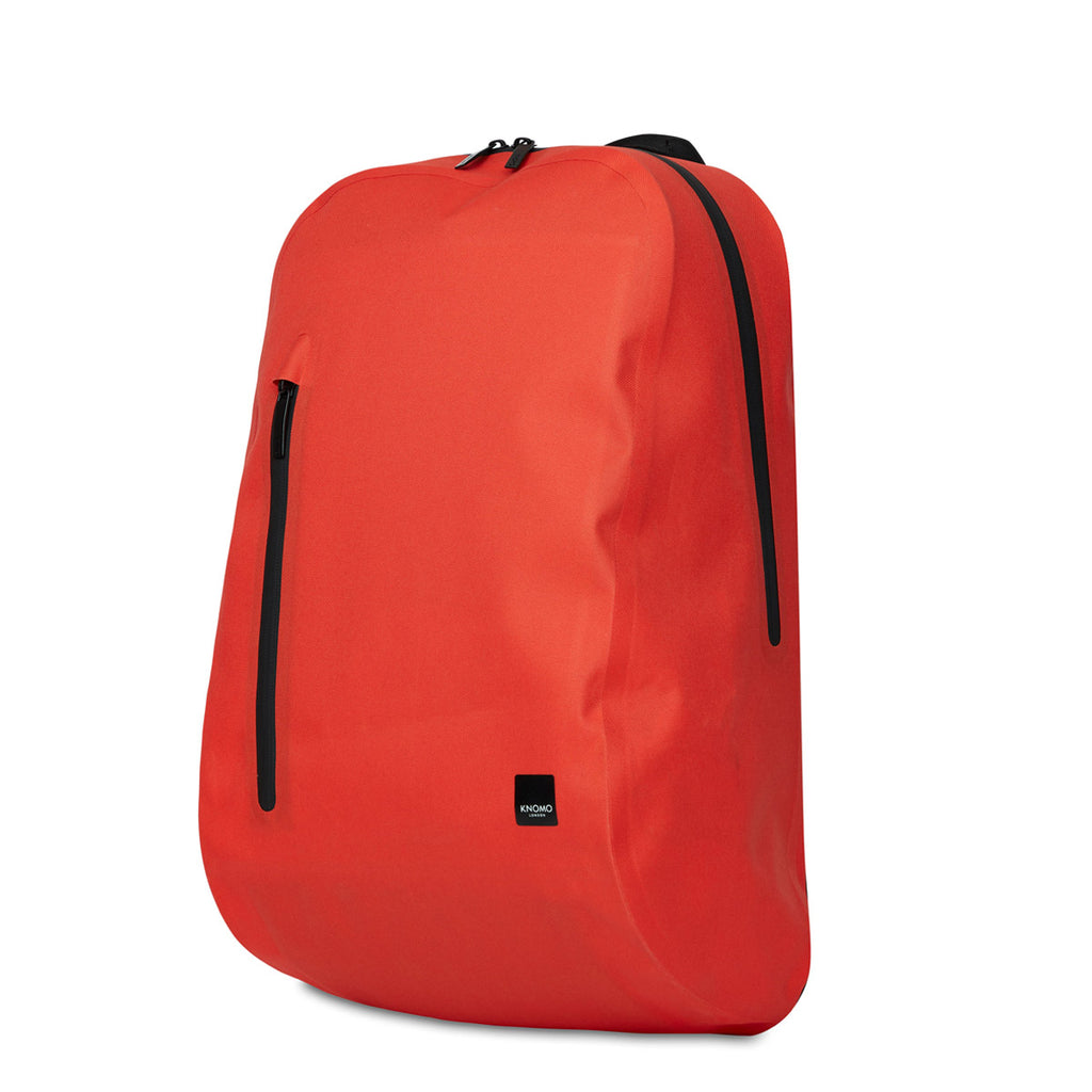 "Harpsden Waterproof Laptop Backpack - 14"" -  14"""