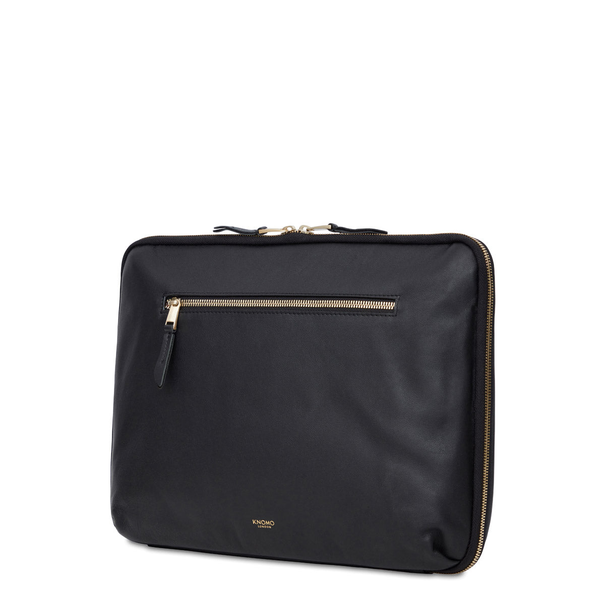"Mayfair Luxe Knomad Organizer - 13"" Mayfair Luxe Knomad Organizer - 13"" -  Black 