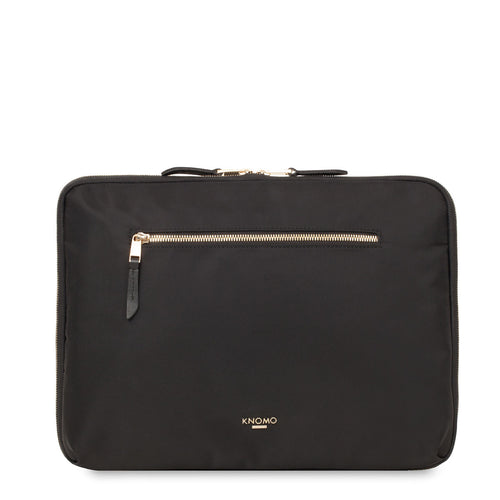 Mayfair Knomad organizer - 13