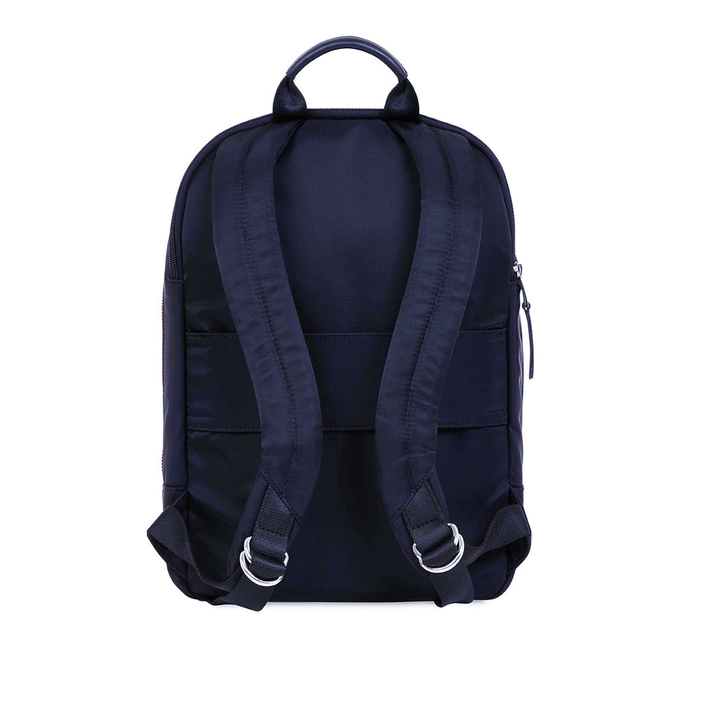 "Mini Beaufort Backpack 12"" -"
