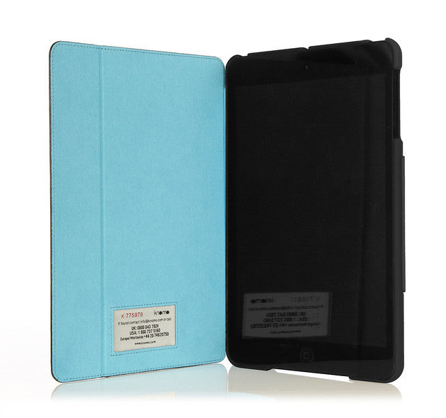 Fits iPad Air 1 - 10