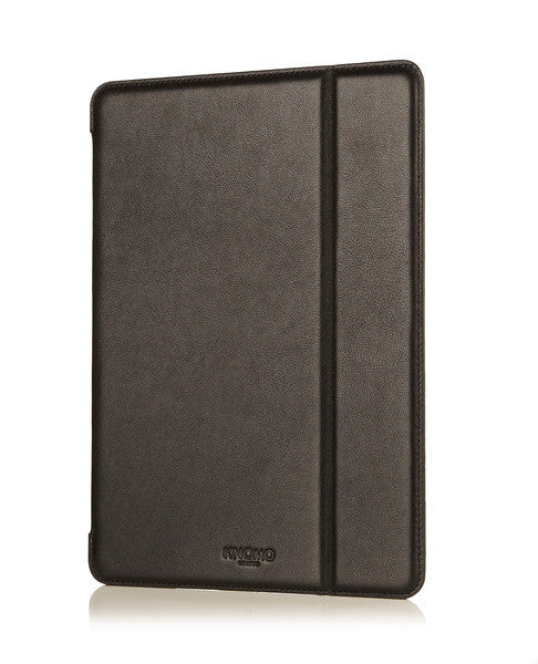 iPad Air Leather Folio - 10
