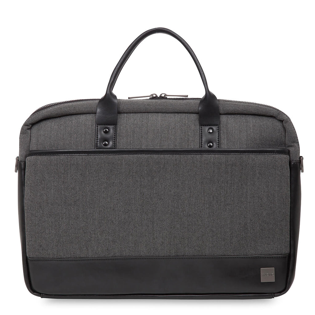 Laptop Briefcase - 15.6""