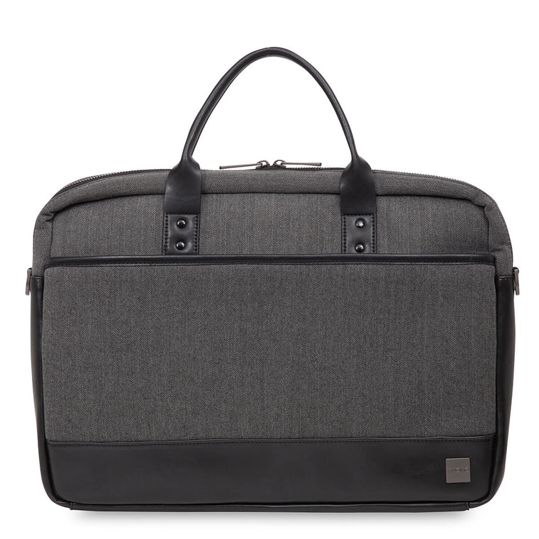 Laptop Briefcase - 15.6