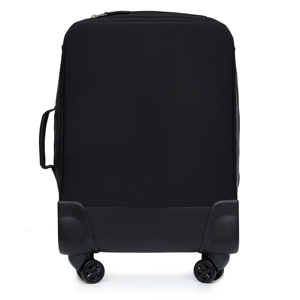 4 Wheel Carry-on 15""