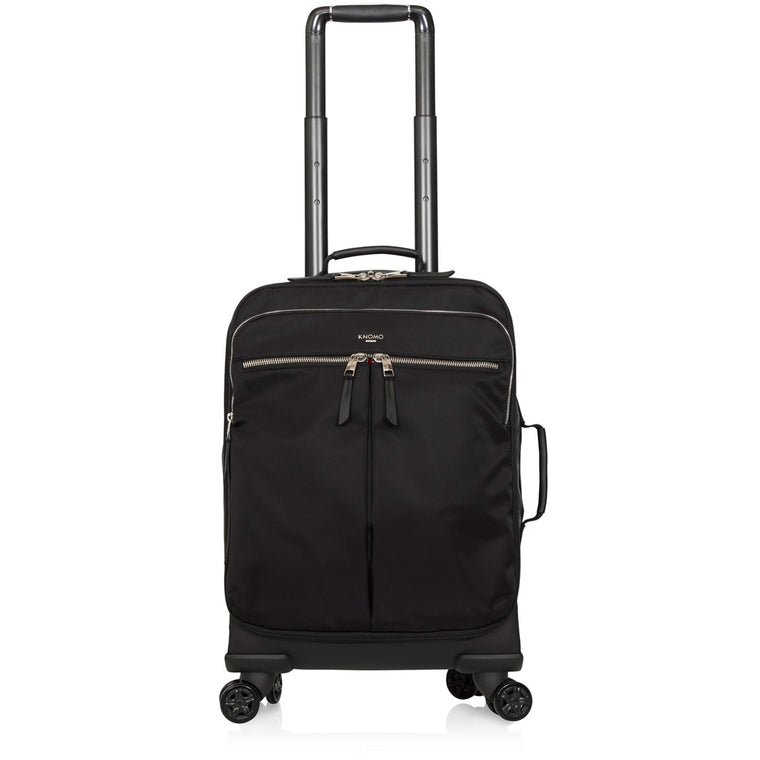 Luggage 4 Wheel 15