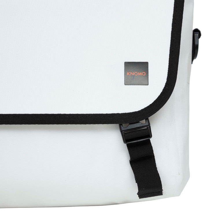 Laptop Crossbody Messenger - 14""