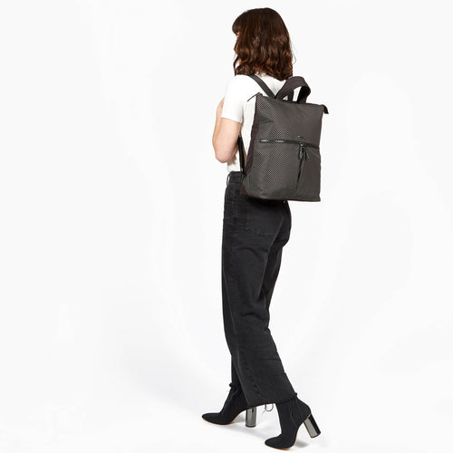 Laptop Tote Backpack - 15