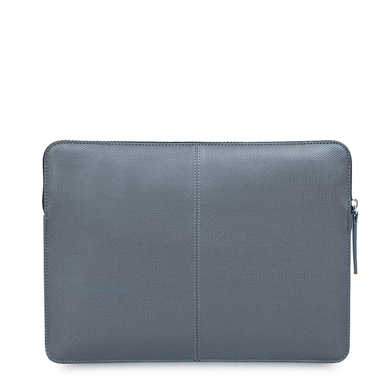 Embossed Laptop Sleeve - 12