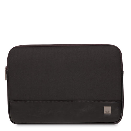 Herringbone Laptop Sleeve - 13