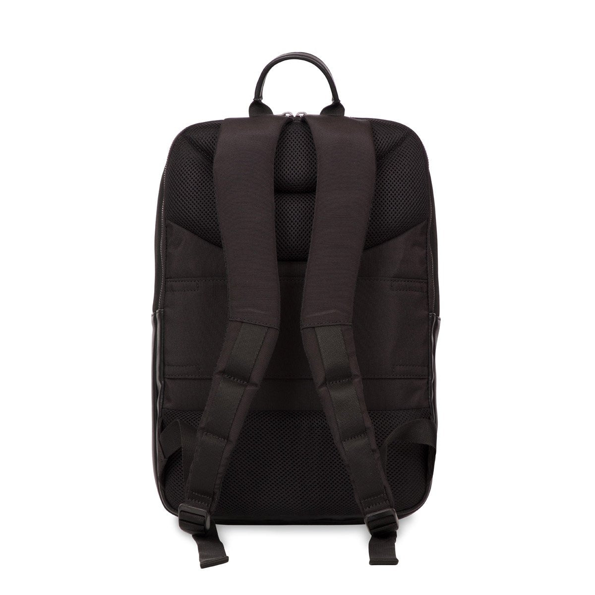 "Southampton Laptop Backpack - 15.6"" -  15.6"" 