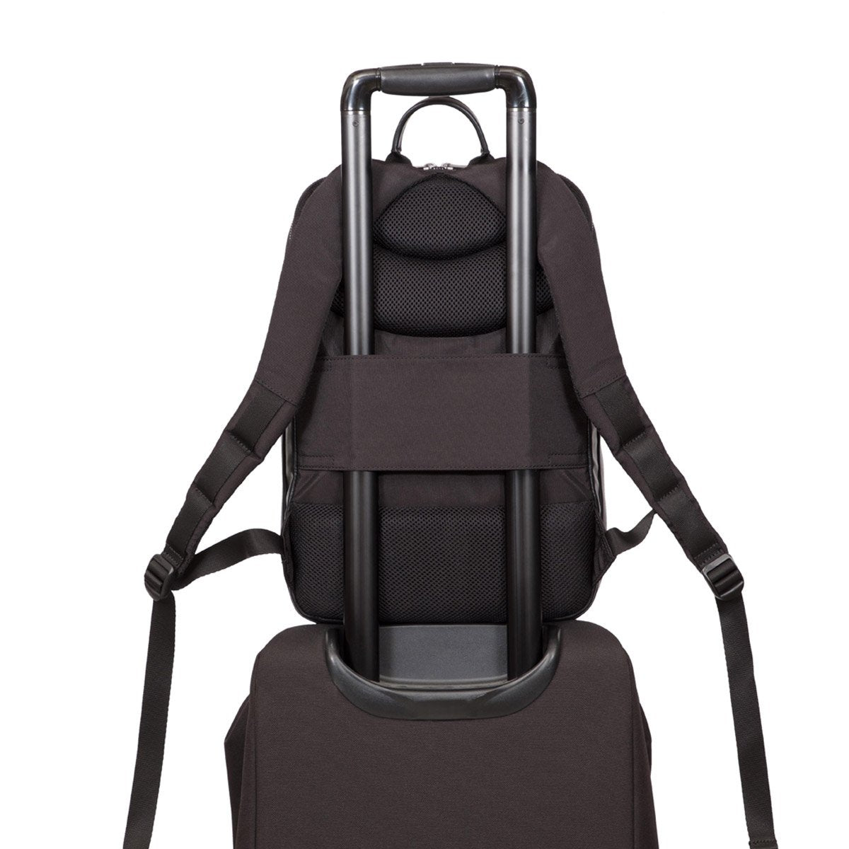 Laptop Backpack - 15.6""