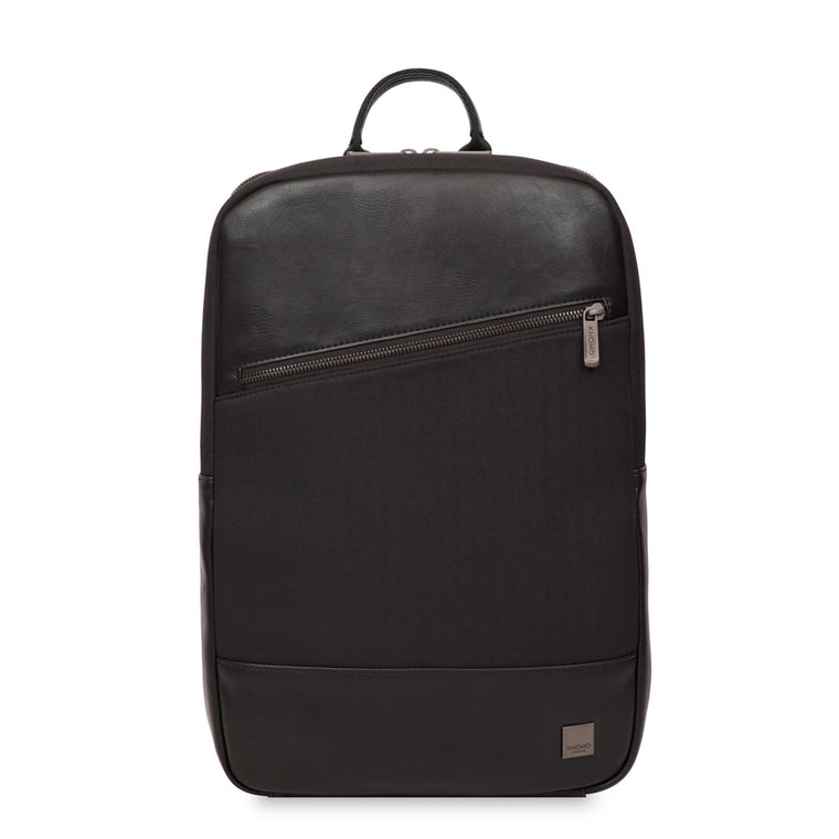 Laptop Backpack - 15.6