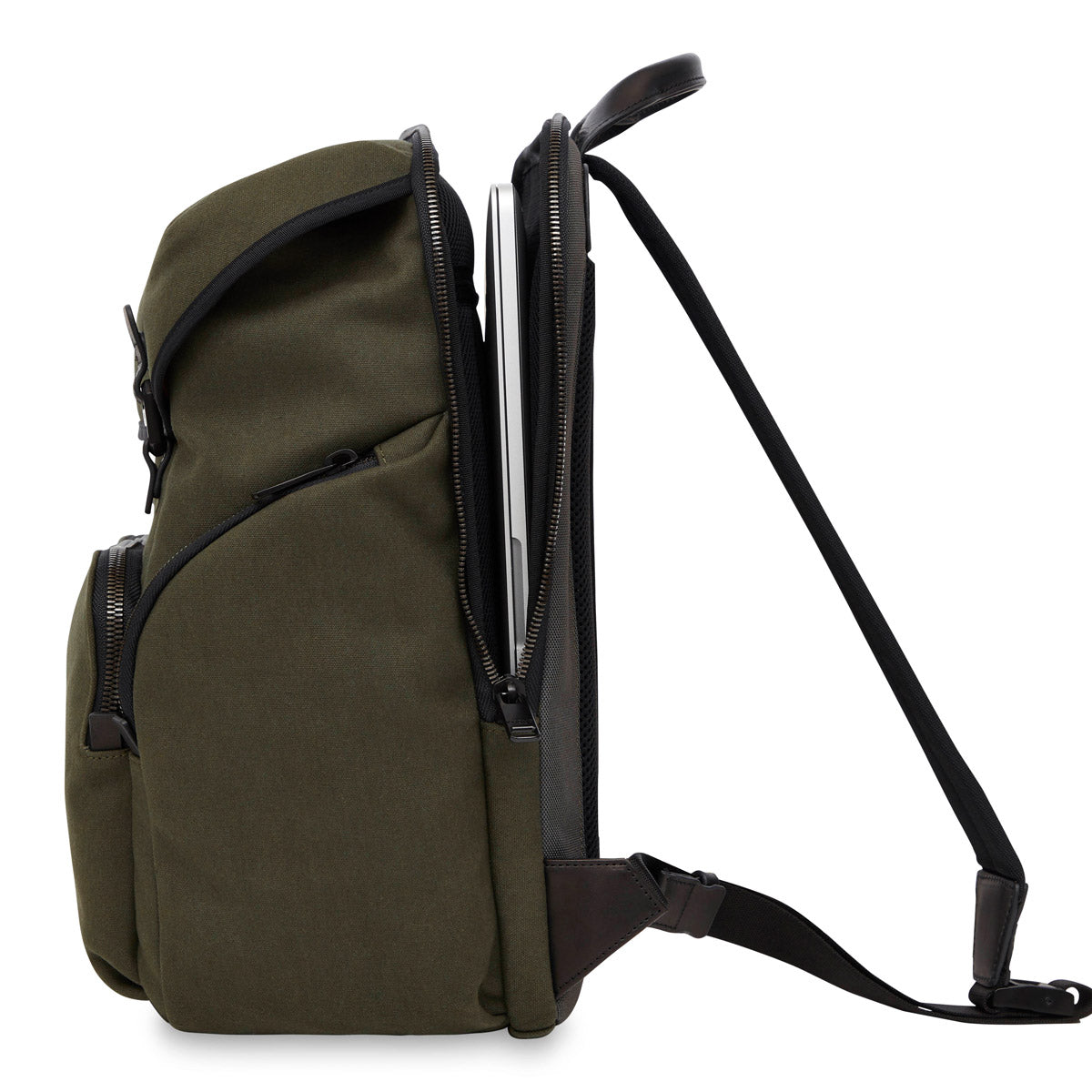 Backpack 15""