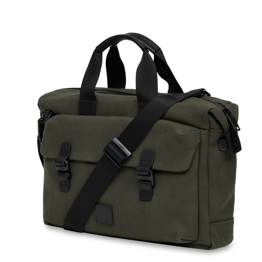 Laptop briefcase - 15""