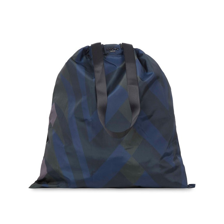 Fold-Away Shopper - 19