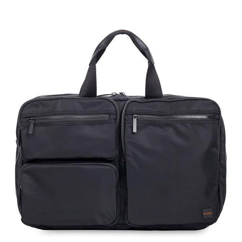 Large Laptop Briefcase - 15.6
