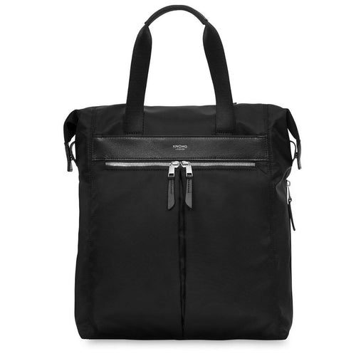 "Laptop Tote Backpack - 15.6"" - Chiltern 