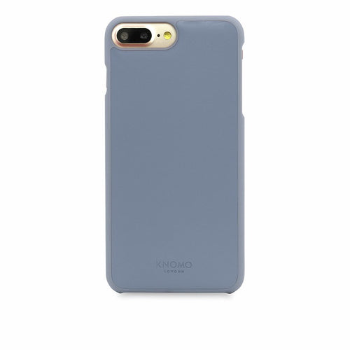 iPhone 8+/7+ Snap On Case - IPHONE 8+/7+ SNAP ON CASE | KNOMO
