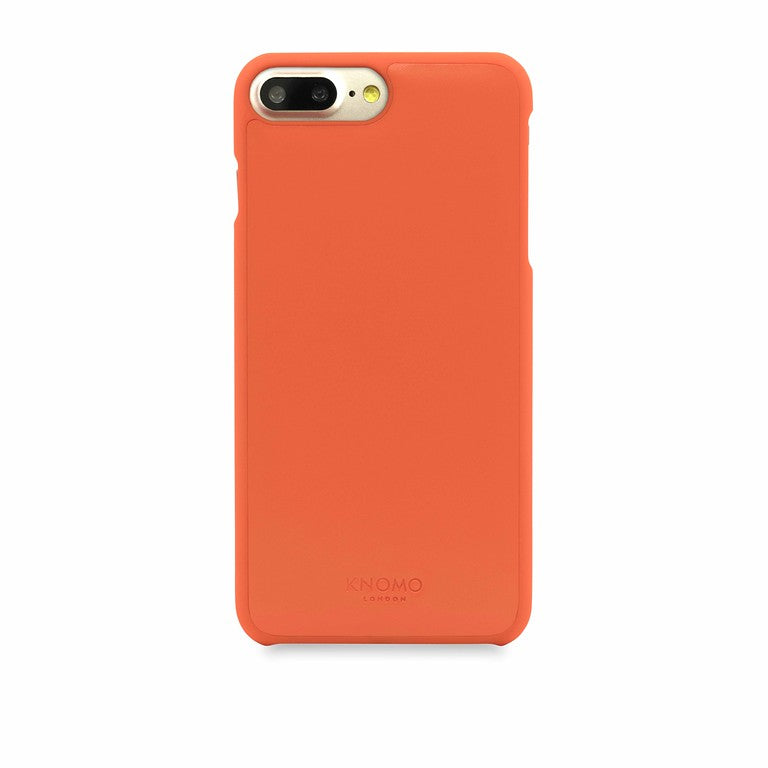 IPHONE 8+/7+ SNAP ON CASE iPhone 8+/7+ Snap On Case -  | KNOMO