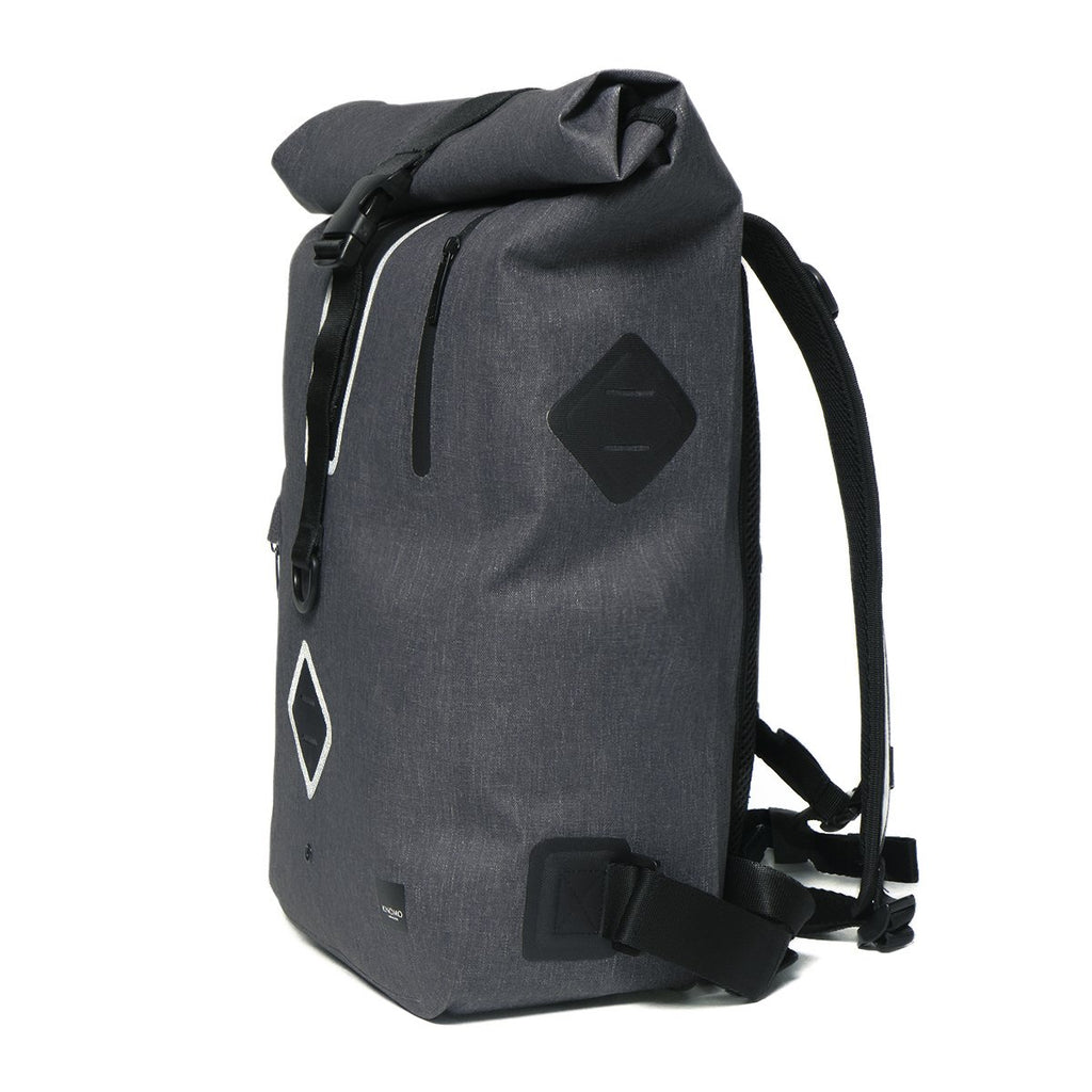 "Kew Commuter Backpack 15"" -"