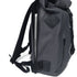 "Kew Commuter Backpack 15"" -  