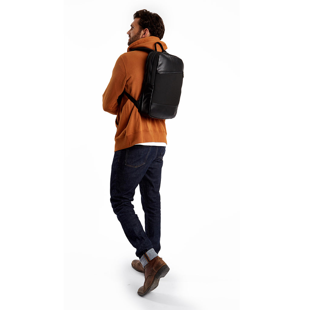 "Southampton Laptop Backpack - 15.6"" -  15.6"""