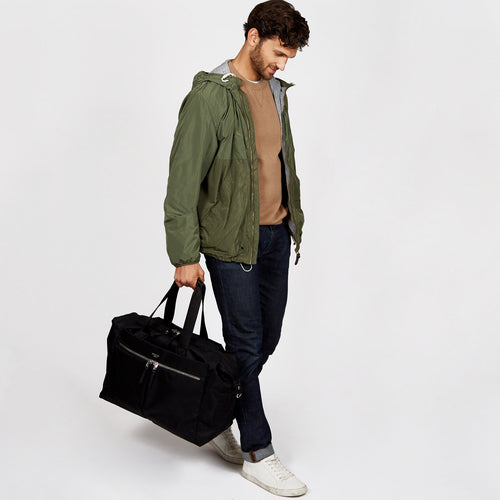 Duffle bag 15