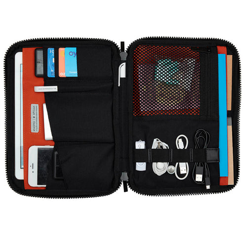 Tech Organizer for Work - Thames Knomad organizer - 13"