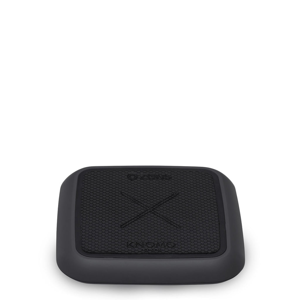 Solo Power Pad Single Fast Wireless Charger -