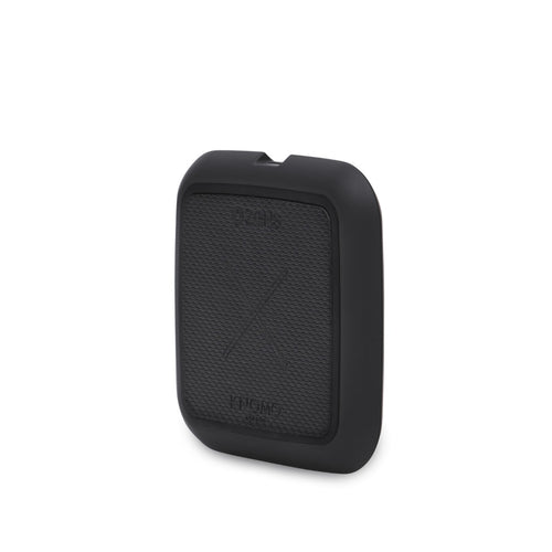 Single Fast Wireless Charger - Solo Power Pad | KNOMO