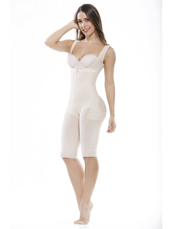 ZAREY 345 FULL BODY LIPOSCULTURE