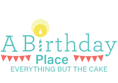A Birthday Place