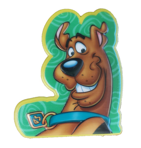 Scooby-Doo!™ Layon Decoration