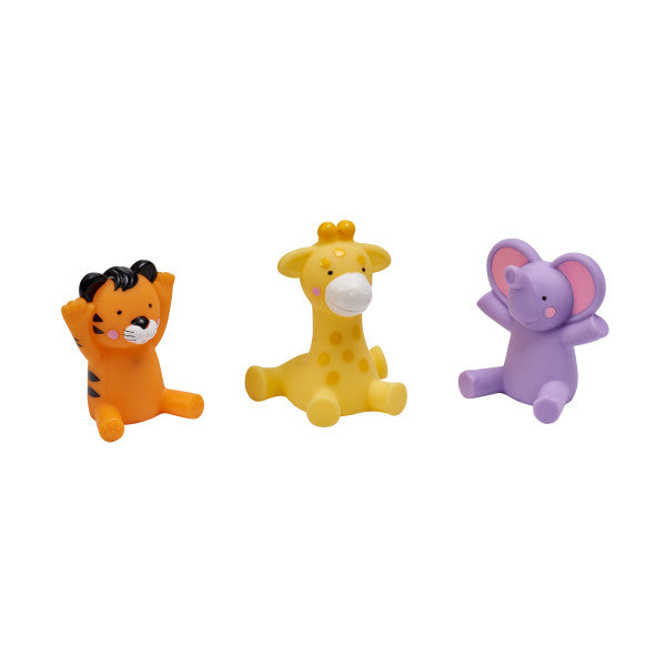 Bath Toys DecoSet®
