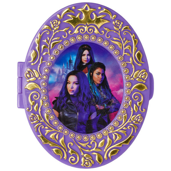 Descendants 3 Good 2 B Bad DecoSet®