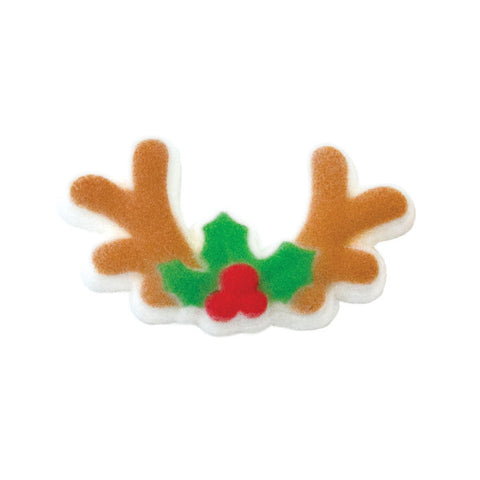 Reindeer Antlers Dec-Ons® Decorations